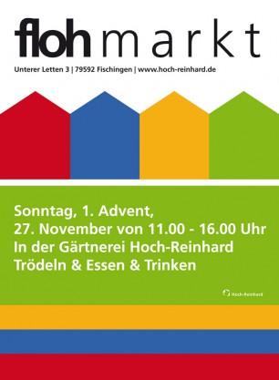 hoch-reinhard_flohmarkt-2016