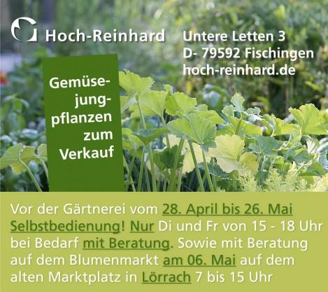 9080_Jungpflanzenverkauf-A3-final-1000
